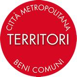 CITTÀ METROPOLITANA TERRITORI BENI COMUNI