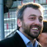 BIAGIOLI ALESSIO - Sindaco