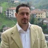 MANNI ALESSANDRO - Sindaco
