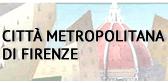 Città metropolitana