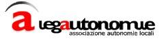 Il Logo di Legautonomie