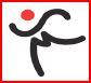 Logo del corso di laurea in scienze motorie