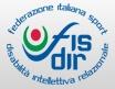 Federazione italiana sport disabilità intellettiva relazionale