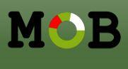 Logo dell'Associazione MOB