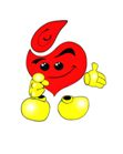 Logo donazioni sangue