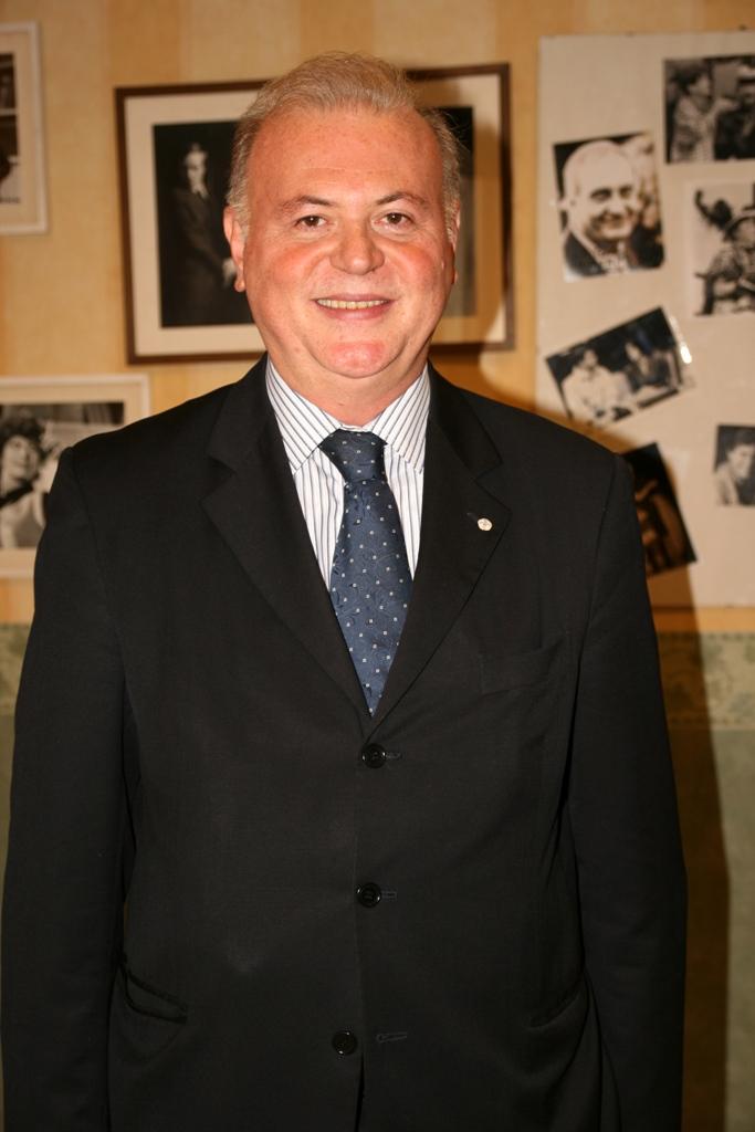 Paolo Zondadelli