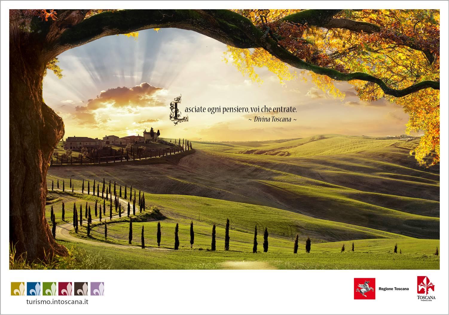 Divina Toscana 11