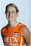 Deborah Van Daelen