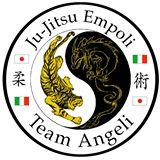 Ju-Jitsu Empoli (Foto Facebook)