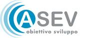 Logo Asev