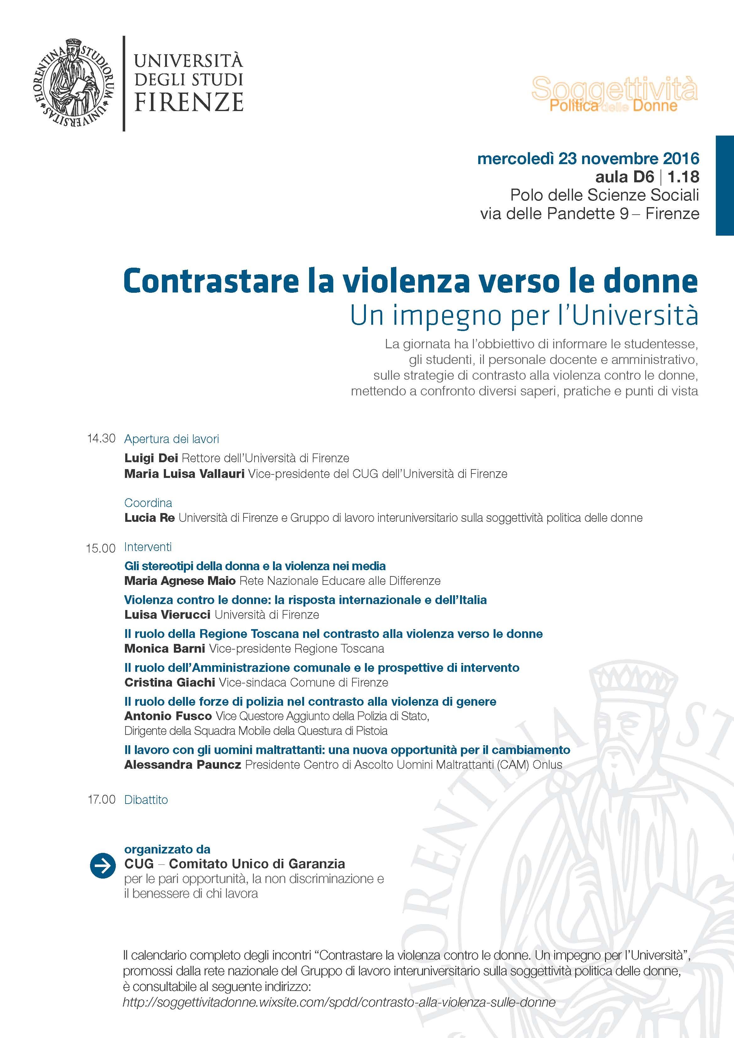 Calendario Unifi.Met News Dalle Pubbliche Amministrazioni Della Toscana