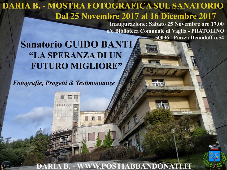 Sanatorio_Locandina