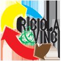 Logo Ricicla e Vinci - iniziativa Aer