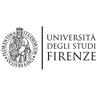 Logo Universita