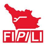 Logo FIPILI