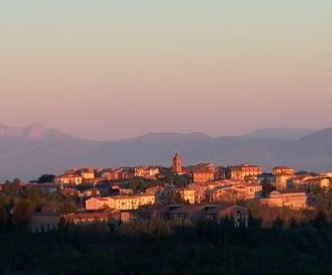 Montaione (fonte foto sito comune)