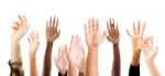 Ricognizione di associazioni e coop sociali