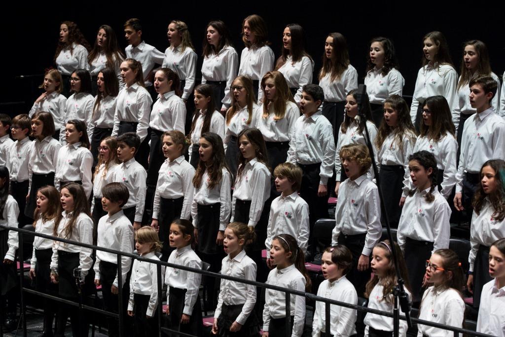 selezioni maggio musicale fiorentino (fonte foto comunicato stampa)