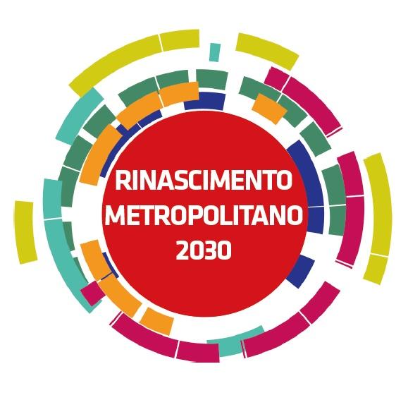 Il Piano strategico di Firenze 'Rinascimento metropolitano 2030 '