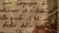 Fonte foto comune di Calenzano