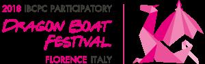 Logo Dragon Boat festival