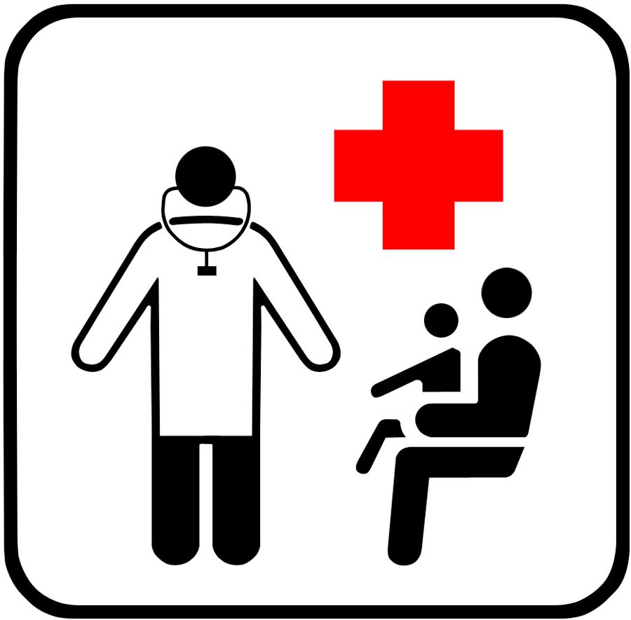 GuardiaMedica(FontefotoUslToscanaCentro)