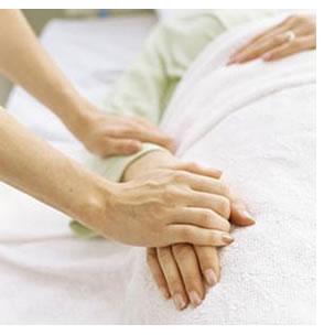 Potenziata la rete regionale per le cure palliative