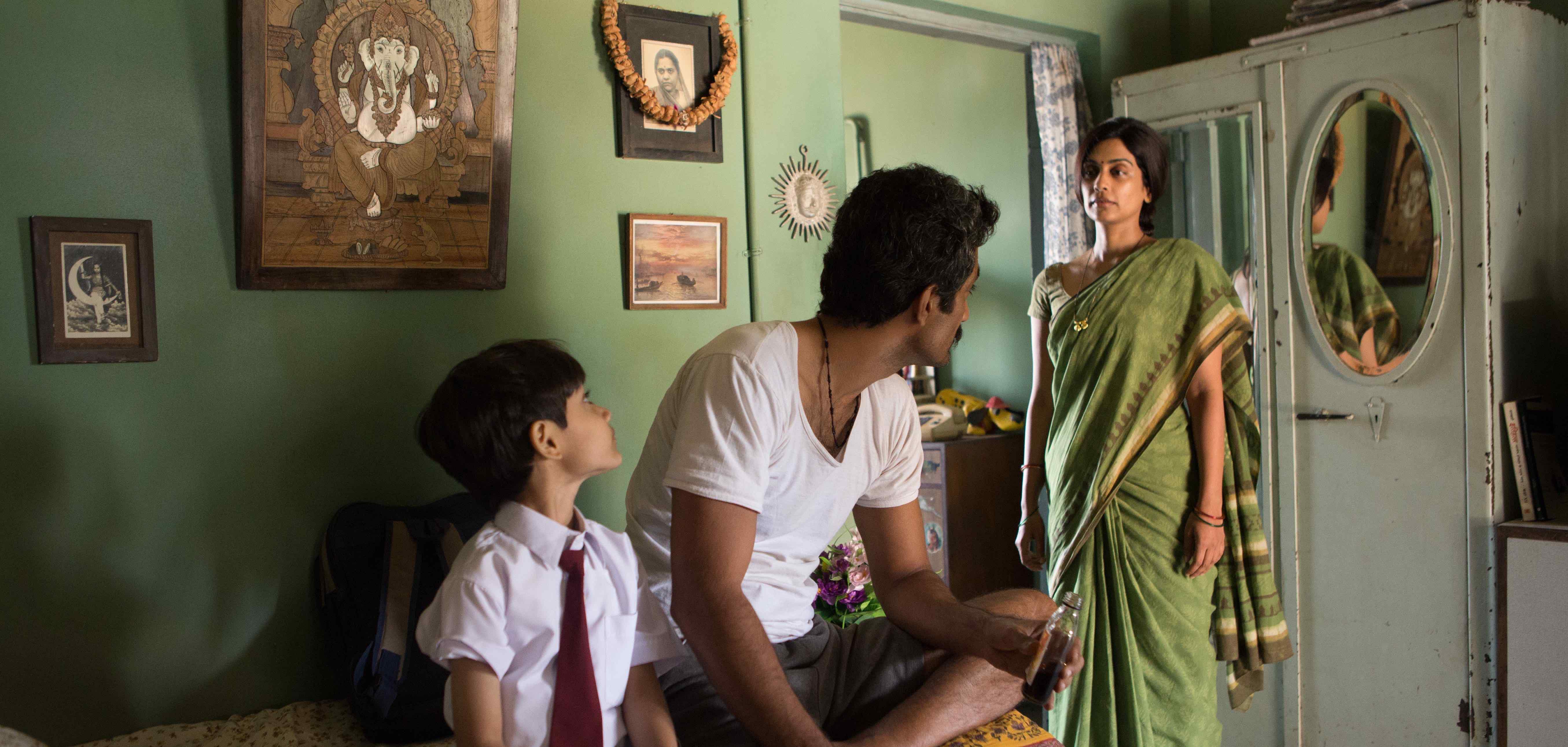 18/mo River Florence Indian Film Festival (FontefotoComunicato)