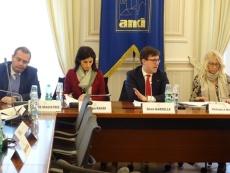 Nardella: Sindaci presenteranno proposte per una riforma organica