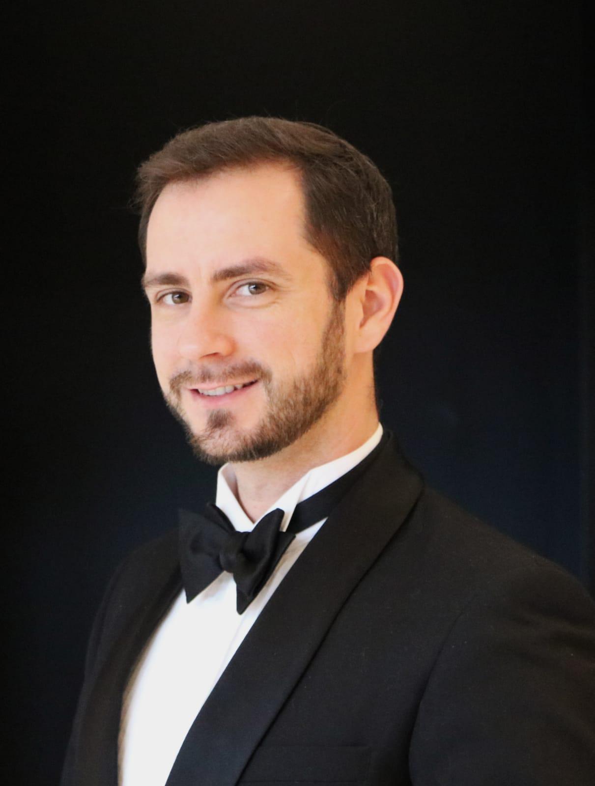 Florian Podgoreanu
