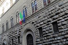 Palazzo medici - Foto Antonello Serino