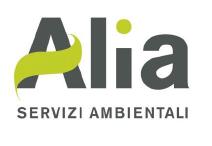 LogoAlia