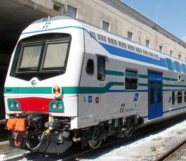 Trenitalia Toscna (foto da sito Ferrovie)