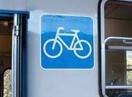'Bonus bici', la Regione vara la seconda edizione