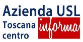 A Prato la selezione regionale per i medici di emergenza e urgenza