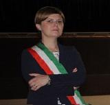 Brenda Barnini