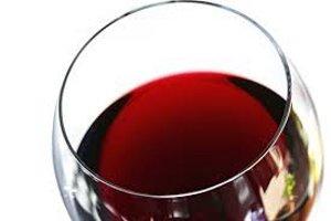 Sostegno alla filiera vitivinicole (foto da comunicato)