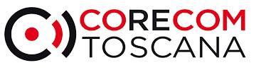 Corecom: via libera al programma delle attività nel 2020