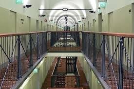 Carceri: San Gimignano (Foto da comunicato)