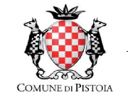 Comune di Pistoia