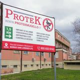 OspedaleMugello(FontefotoFacebook)