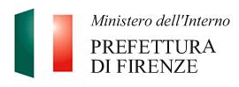 LogoPrefetturaFirenze