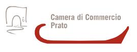 Camera di Commercio Prato