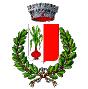 stemma Comune di Certaldo