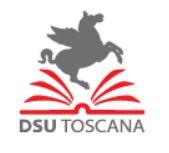 DSU Tocsana logo