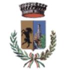 """Graduatoria provvisoria """"Pacchetto Scuola"""""""