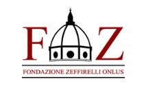 Collezione Zeffirelli, apertura serale in ottobre
