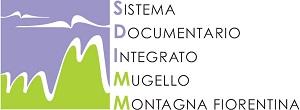 SDIMM