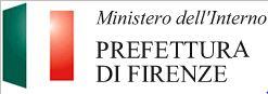 Prefettura di Firenze