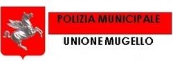 polizia municipale unione mugello